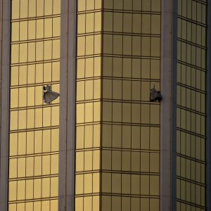 "Las Vegas Shooting: Could the Blockchain Turn the 'False Flag' Event Business into a ""Bubble""?"
